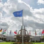 СМИ: НАТО не примет Украину из-за ее желания вернуть Крым