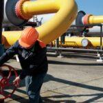 Егоров: излишки добытого в Крыму газа можно продавать на Украину