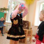 «Поезд Надежды» помог усыновить 12 крымских детей