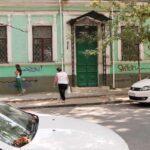 Крымский «Дом дружбы народов» поселится у немцев