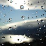 Прогноз погоды на ближайшую неделю.