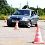 Правительство РФ утвердило новый регламент получения водительских прав