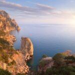 Международный день Чёрного моря