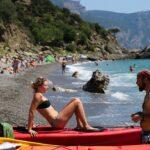 Жители Мурманской области смогут бесплатно ездить на отдых в Крым