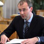 Главы Чукотки, Крыма и Москвы в сентябре стали самими медиа-активными среди губернаторов