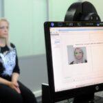 Первые электронные паспорта внедрят в Крыму, Ростовской области и Краснодарском крае