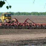 Крымские аграрии получили 217 единиц сельскохозяйственной техники