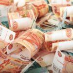Крымчанам все же придется возвращать кредиты украинским банкам, — Аксенов