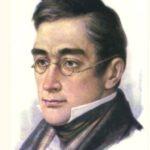 Письма Грибоедова из Крыма.