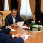 В Крыму увеличат размеры компенсации на детское питание