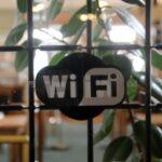В Симферополе появилась самая передовая в России зона wi-fi