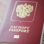 Более 7 тысяч крымчан стоят в очереди за загранпаспортом