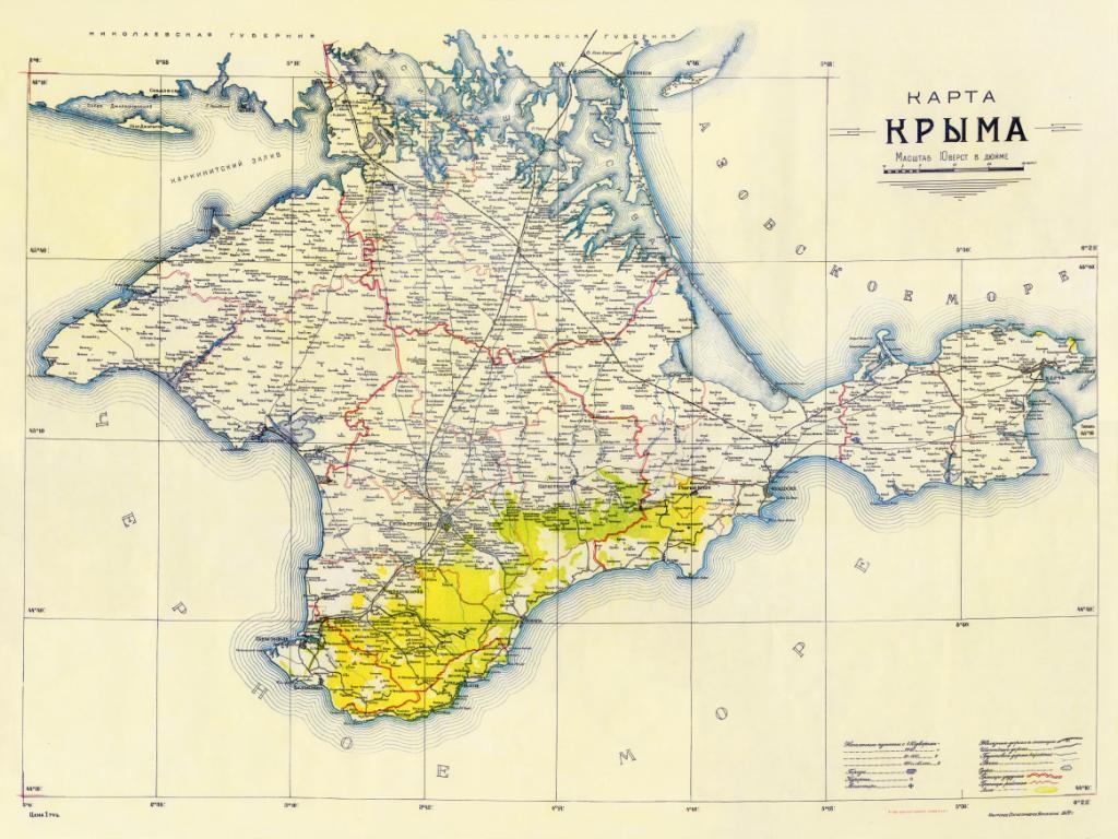 Map_Crimea_1922_sm