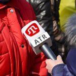 Крымскотатарский телеканал ATR заявил об угрозе закрытия
