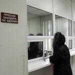 Совмин решил внезапно проверить больницы в Крыму