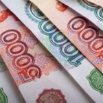 Расходы бюджета Крыма в четыре раза превысят доходы