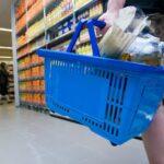 Прогнозируемый рост цен в Крыму составит 17%
