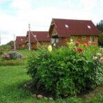 Украинские граждане не смогут владеть землей сельскохозяйственного назначения в Крыму