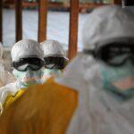 Washington Post: СССР хотел превратить Эболу в биологическое оружие