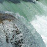 Для водоснабжения Феодосии и Судака начали строить гидроузел