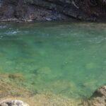 Вспомогательное водохранилище для снабжения Севастополя начнут строить в следующем году