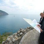 Медведев проведет совещание по вопросам создания свободной экономической зоны в Крыму