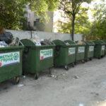 Ревизоры нашли множество нарушений в работе «Чистого города» в Симферополе