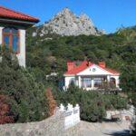 Владельцам дорогой недвижимости в Крыму поднимут налоги