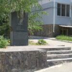 Премьер потребовал увольнения руководства больницы имени Семашко в Симферополе