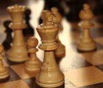В Евпатории устроят городской шахматный чемпионат