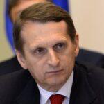 ГД рассмотрит законопроекты по созданию в Крыму СЭЗ