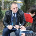 «Грозный Авиа» будет летать из Симферополя в Ереван раз в две недели, – заверили в авиакомпании