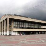 Музыкальный театр в Симферополе могут снести