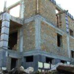Аксенов провел внеплановый рейд по строительным объектам Симферополя (ВИДЕО)