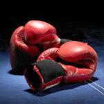 Юные боксеры из Севастополя завоевали 11 золотых медалей на соревнованиях в Феодосии