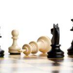 Крымчане примут участие в суперфинале Чемпионата России по шахматам