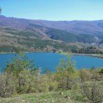 Запасов воды для бесперебойного обеспечения Крыма хватит до апреля 2015 года