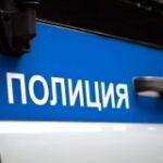 Полиция отпустила подозреваемых в продаже мест в очереди в Госкомрегистр в Симферополе