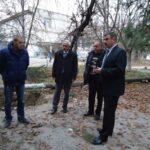 Горсовет Бахчисарая назначил главу городской администрации