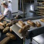 «Крымхлеб» с начала года инвестировал в производство 35 млн. рублей
