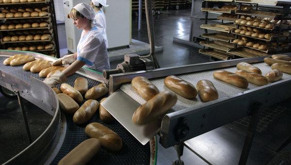 hleb (1)