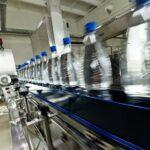 Абхазия планирует реализовать совместно с Крымом проект по бутилированию пресной воды