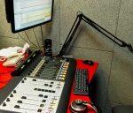 В Крыму началось вещание радио «Россия сегодня»