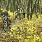 В Севастополе закроют велосезон