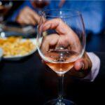 Сегодня в Севастополе начнется фестиваль молодого вина