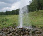 Для водоснабжения Севастополя начали бурить скважины
