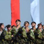 Крымских афганцев просят подтвердить свой статус