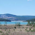 Севастополь пополнит городское водохранилище водами реки Коккозка