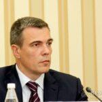 В Крыму не будут продлевать переходный период, – Савельев