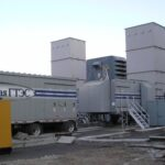 Крыму выделят почти 2 млрд рублей на закупку дизель-генераторных установок